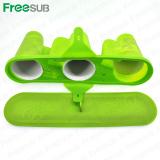 Sublimation accessories- fixture