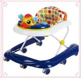 New baby walker D28-U