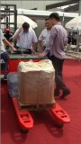 2010 Canton Fair 2