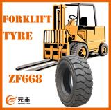 ZF668