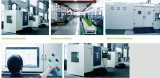 compressor factory in China . Your best choice