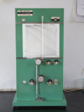 equipment(4)
