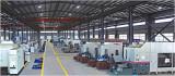 AOTAI Factory Processing Center