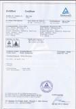 EMC for GAG65500A