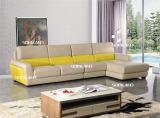 furniture 788