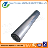 Electrical Metallic Tubing (EMT) conduit