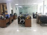 Main Office02