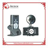 Bluetooth Rfid Tag