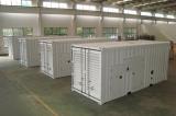 Huihe Diesel Generator Set