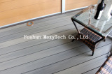 MexyTech Antique Suprotect Decking