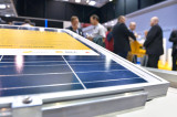 Welcome to Intersolar Europe 2016