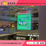 Indoor LED Fixed Display Screen-P4-SMD2121