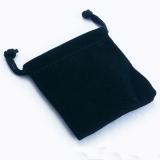 Velvet Pouch/Velvet Bag