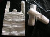 T-shirt/vest bag