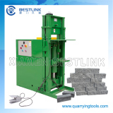 Bestlink Hydraulic Stone Mosaic Splitting Machine