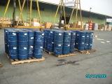 Dyestuff Package