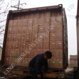 Picture of shipment of PEUGEOT cylinder liner