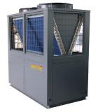 CE, CB, EC, ETL, CETL, C-TICK, WATER MARK, STANDARD MARK, UL,80 degree high temperature heat pump