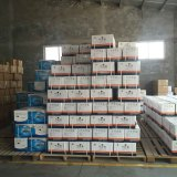 Engine Parts Warehouse