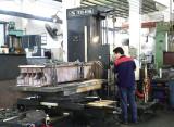 Our Company Photos