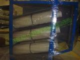 Dust Collector Export UAE