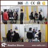 2011 Xiamen Stone Fair B069&B070