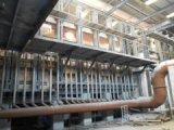 Workshop furnace