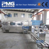 Automatic 5 Gallon Bottle Water Filling Machine / Bottling Line