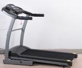Home Use Fitness Equipment Motorized Treadmill (Heavy Duty)