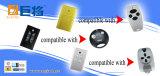 New Compatible Remote Control