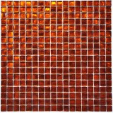 Glass Mosaic for Pictures Pattern Home Decoration (Df51)