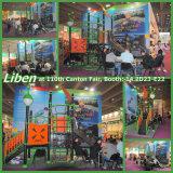110th Canton Fair