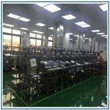 ecjet factory
