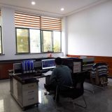 Production & Technology Department