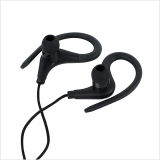 Color earphone parts Mobile phone headset