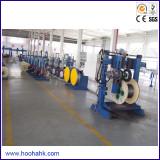 HOOHA Export capability