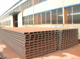 purlin c style steel