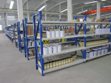 Our Factory -5