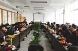agent meeting in China
