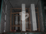 Crystallized White Marble loading
