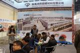 2013 Zhengzhou Show