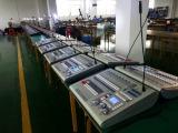 Stagt Light Equipment DMX Tiger Touch Controller