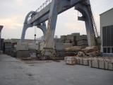 Factory Block Yard
