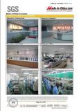 SGS report-P9