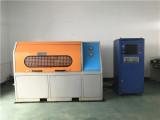 Hydraulic Hose Test Machine