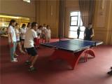 2015.7 Chanta men′s table tennis