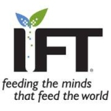 Fortune Biotech will attend IFT Food EXPO 2017 at Las Vegas, USA