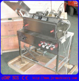 Ampoule filling sealing machine for 1-2ml