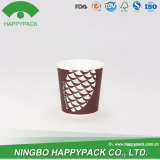 2016 new paper cup