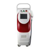 Laser Type and ND: YAG Laser Tattoo Remover